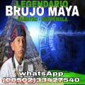 brujo-negro-de-guatemala-00502-33427540-2110-1.jpg